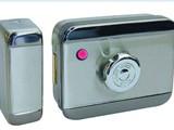 كالون كهربائي خارج الباب اسباني المنشأ من الشركه الدوليه IBC - صورة مصغرة
