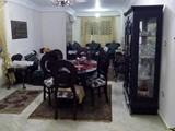 شقق للبيع بالاسكندرية بسموحة - صورة مصغرة