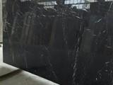 الرخام و المرمر الايراني - صورة مصغرة