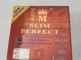 سليم بيرفكت للتخسيس Slim Perfect - صورة مصغرة
