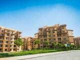 شقة للبيع بمدينة 6 اكتوبر كمبوند اشجار سيتي - صورة مصغرة