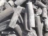 اول فحم نباتى انتاج صوبه حراريه بموافقات بيئيه وتصريح تصدير - صورة مصغرة