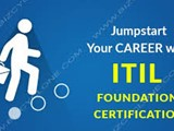 ITIL Certification in Dubai - صورة مصغرة