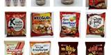 مطلوب وكلاء توزيع مواد غذائية
