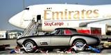 شركة شحن سيارات بحري جوي بري - صورة مصغرة