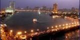 شقق مفروشة فخمة للايجار مدينة نصر و سيتى ستارز - صورة مصغرة