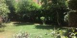 شقة للبيع ارضي بحديقة خاصة 3 غرف سوبر لوكس بكمبوند اوبرا الشيخ زايد - صورة مصغرة