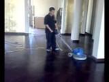 شركه وى كان لخدمات النظافة الشامله - صورة مصغرة