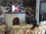 شقه دوبلكس للبيع العجمى بيانكى بجوار جمعية الفردوس - صورة مصغرة