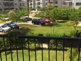 شقة الترا لوكس للبيع بكمبوند ادريس 134م بمدينة الشيخ زايد - صورة مصغرة