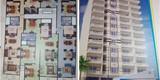 للبيع شقة في سيدي بشر قبلي بالتقسيط على 18شهر - صورة مصغرة