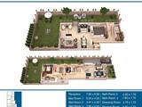 كومبوند بيت الوطن في التجمع الخامس الحي الخامس - صورة مصغرة