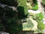 شقة للبيع بتعاونيات سموحة بالاسكندرية - صورة مصغرة