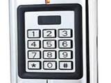 لوحه access control للتحكم في الابواب stand alone ماركه Elid - صورة مصغرة