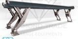 كوريك نقل ثقيل SF 88208I - صورة مصغرة