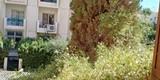 شقة للبيع بمدينة الشيخ زايد كمبوند حدائق المهندسين - صورة مصغرة