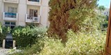 شقة للبيع بمدينة الشيخ زايد كمبوند حدائق المهندسين