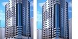 فرصة للاستثمار في البحرين لكل الجنسيات - صورة مصغرة