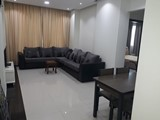 Furnished Apartment in Al Busaiteen A great location close to King Hamad - صورة مصغرة