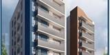 للبيع مبنى جديد في منطقة الحد For sale new building in Hadd area - صورة مصغرة