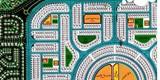 بدون عمولة شقة 200 م في التوسعات الشمالية بسعر لقطة مع تسهيلات في السداد
