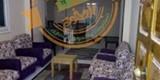 شقة مفروش للايجار - صورة مصغرة