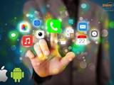 تصميم و برمجة تطبيقات الهاتف المحمول ios Android - صورة مصغرة