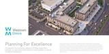 عيادة للبيع بالتقسيط بمدينة الشيخ زايد مجمع الطبي العلاجي ويستاون - صورة مصغرة