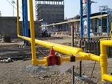 الشركة الرائدة في تنفيذ تمديدات الغاز المركزي والصيانة في المملكة - صورة مصغرة
