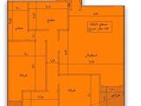 شقق للبيع بنها المنشية أرض المحلج - صورة مصغرة