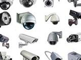 كاميرات المراقبة المنزليه - صورة مصغرة