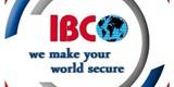 IBC وكلاء موزعون لكبرى الشركات - صورة مصغرة