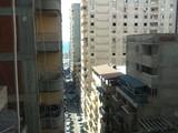 شقة للبيع ميامي شارع خليل حماده - صورة مصغرة