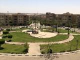 شقة ايجار بمدينة الشيخ زايد كمبوند بيفرلي هيلز - صورة مصغرة