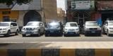 مكتب يمن الحضارات لتاجير السيارات - صورة مصغرة