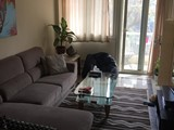 Apartment 220m modern furniture for rent in Zamalek - صورة مصغرة