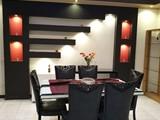 Apartment 150m modern furniture for rent in Zamalek - صورة مصغرة