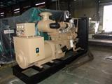 ايجار وبيع مولدات كهرباءفي مصر جديدة و مستعملة شركة ميجا - صورة مصغرة