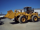 معدات ثقيلة - صورة مصغرة