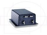 لدينا وحدات تحكم كرتز كهربائية للرافعات الشوكية الكلاركات الكهربائية - صورة مصغرة