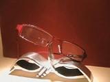 نظارات شمسية وطبية - صورة مصغرة