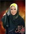 حجابات نسائيةواطقم صلاةوالالبسةالجاهزة - صورة مصغرة