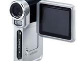 كاميرا 11 ميجا بيكسل زووم 8x - صورة مصغرة
