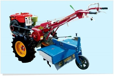 Supply Cultivator Rotary