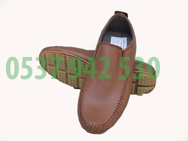 a94aa6d97 أحذية وشباشب تركية الصنع للبيع بالجملة في