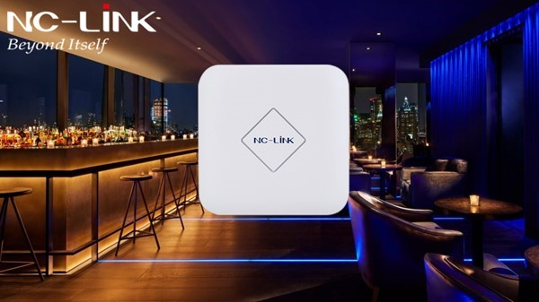 11AC Ceiling Access Point NC AC44APP