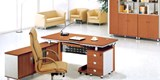 office table office desk manager table executive table boss table computer desk wooden table furniture