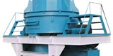 Sand Making Machine Sand Maker Sand Producer Sand Washer Impact Crusher
