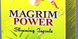ماغريم باور magrim power