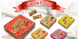 saulafruits